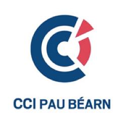 ccipau